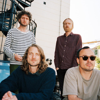 Dungen profile picture