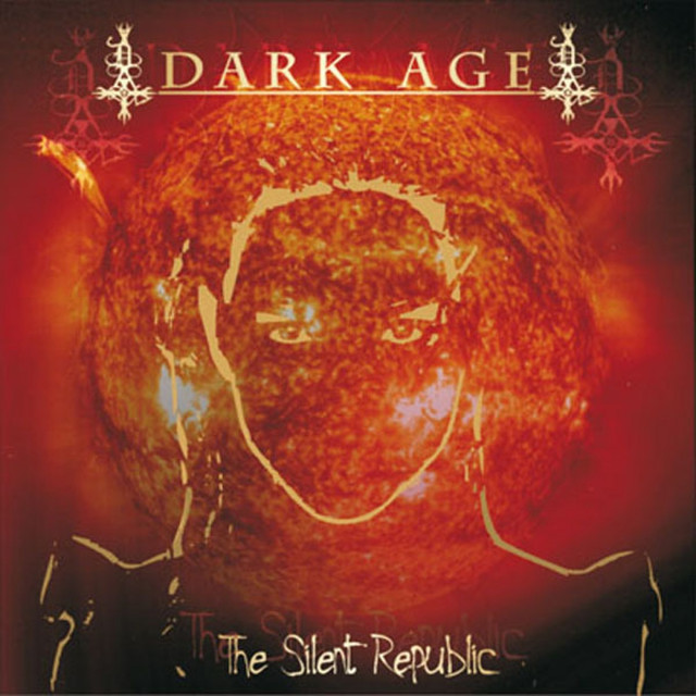 Dark Age - The Silent Republic