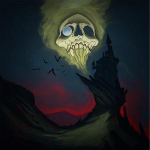 Castlevania - Castlevania