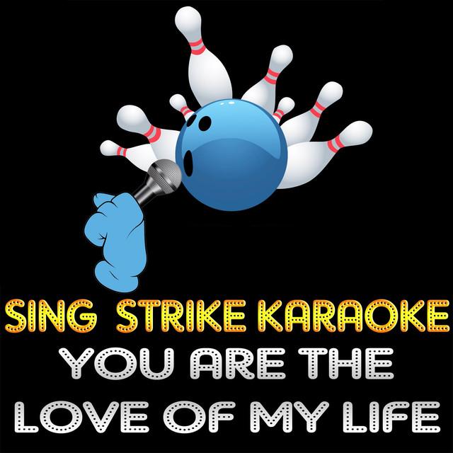 O my love kannada mp3 song download
