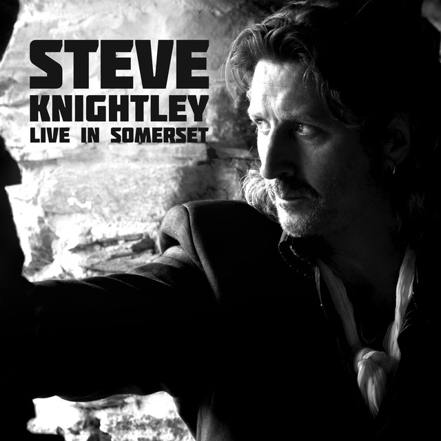Steve Knightley tickets and 2018 tour dates