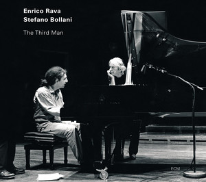 The Third Man album