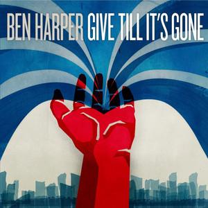 Give Till It's Gone album