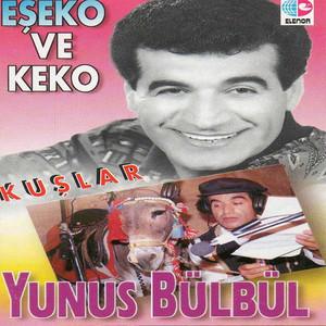 Eşeko ve Keko / Kuşlar Albümü