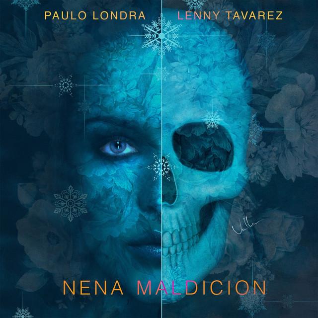 Nena Maldicion (feat. Lenny Tavarez)