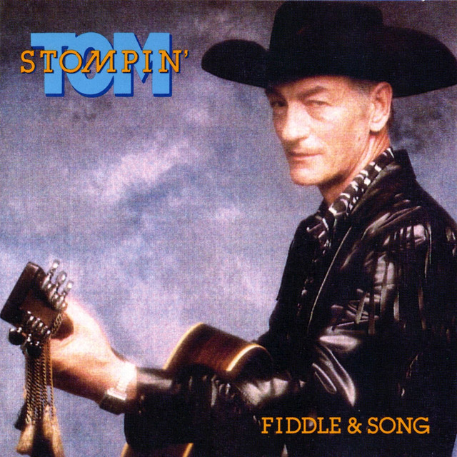 Fiddle & Song