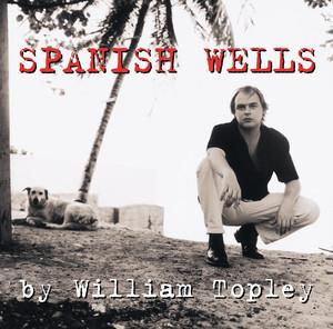 Spanish Wells album