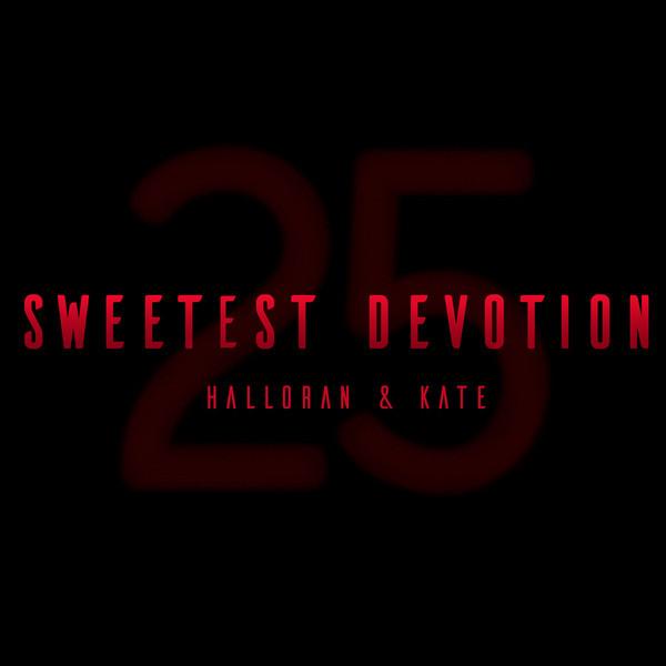 Sweet Devotion (Acoustic Version)