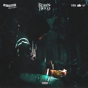 Robin Hood Albümü