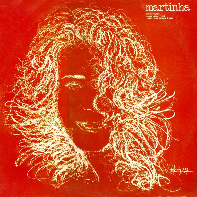 Martinha (1988)
