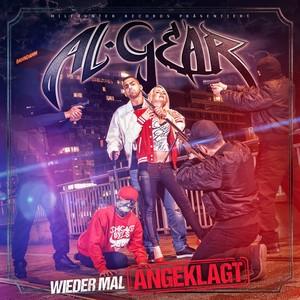 Al Gear