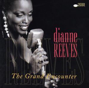 The Grand Encounter album
