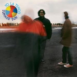 Summer Sun album