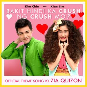 Zia Quizon