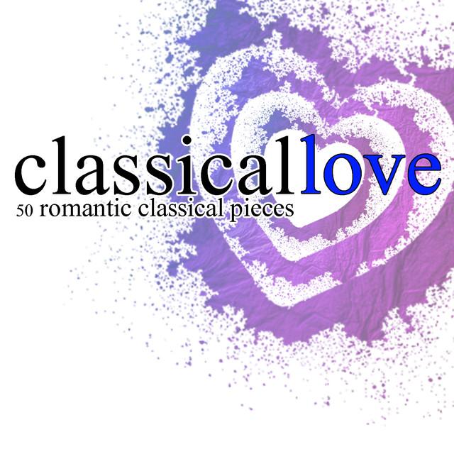 50 Liebeslieder