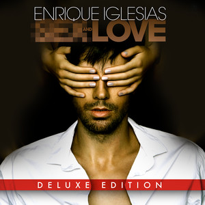S** AND LOVE (Deluxe)
