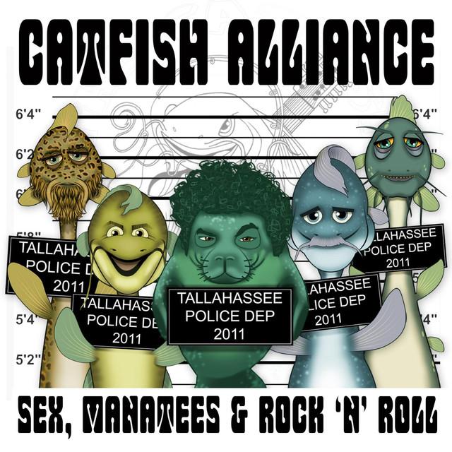 Catfish Alliance