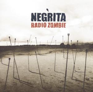 Radio Zombie album