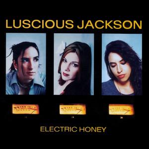 Electric Honey album