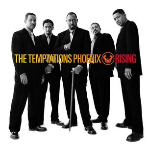 Phoenix Rising album