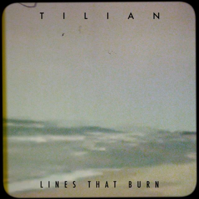 Lines That Burn