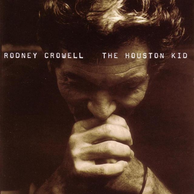 The Houston Kid