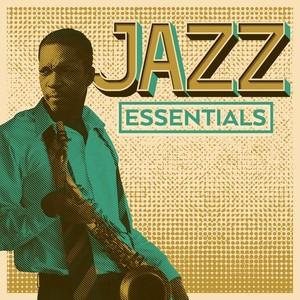 Jazz Essentials Albumcover