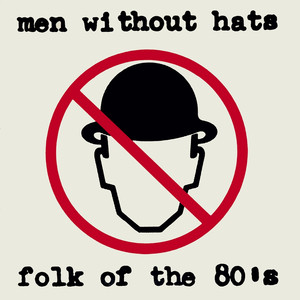 Folk of the 80's (Part 1)