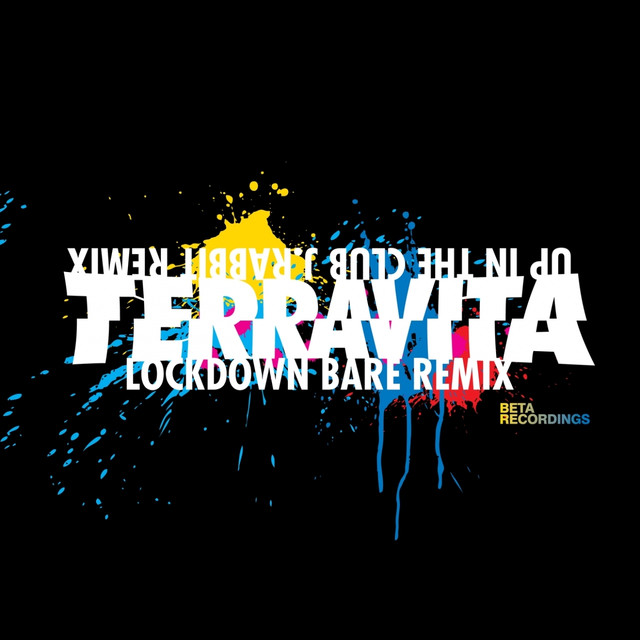 Lockdown / Up in the Club (Remixes)