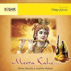 Meera Kahe