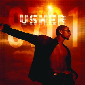 8701 Albumcover