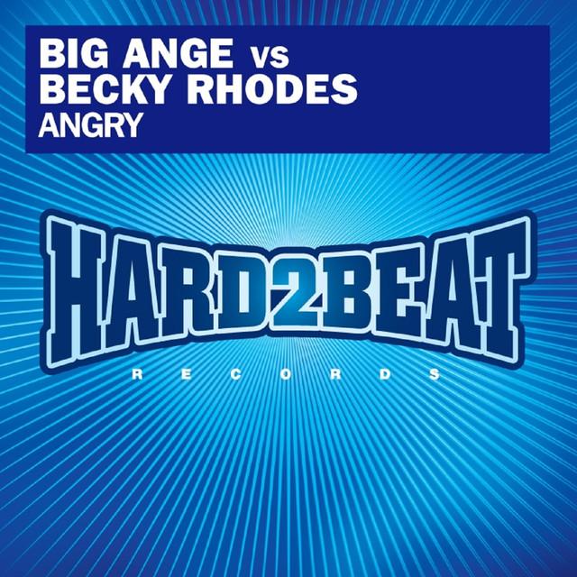 Big Ange