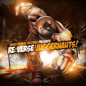 Juggernauts Albümü