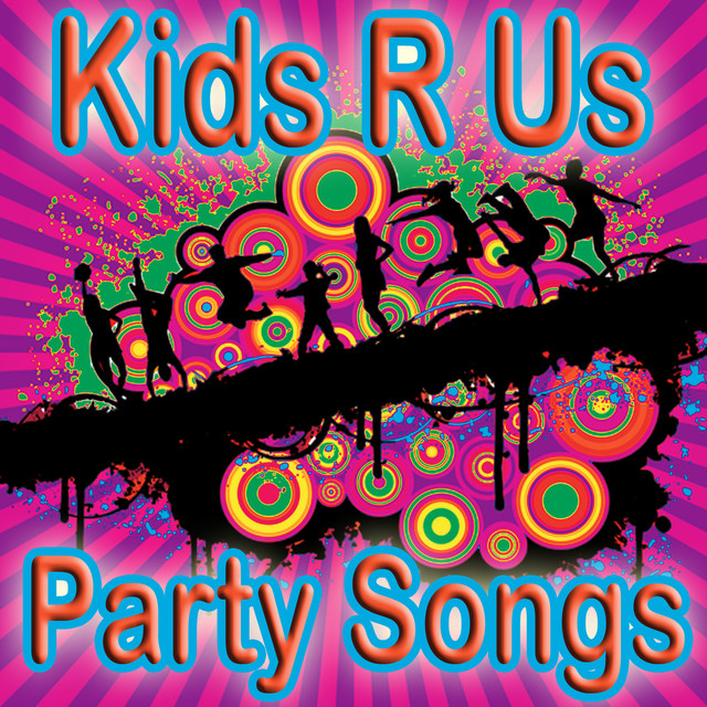 Mexican Hat Dance, a song by Kids R Us Party Songs on Spotify