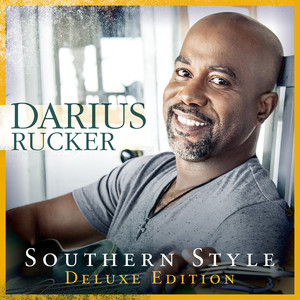 Southern Style (Deluxe) album