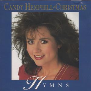 Candy Hemphill Christmas Tour Dates For 2021 3wwgdwlm Uqsdm