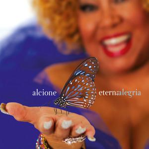 Eterna Alegria album