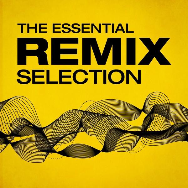 Ghetto Heaven - Soul II Soul Remix cover