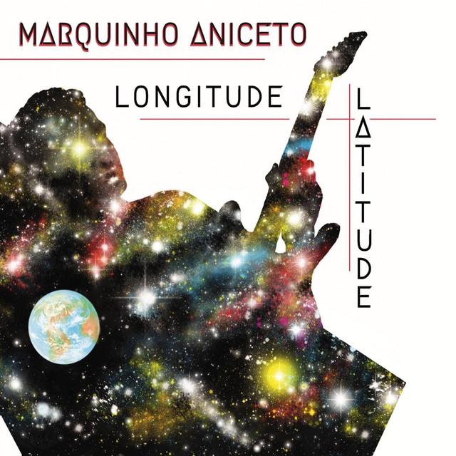Marquinho Aniceto