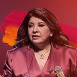 Roberta Miranda profile