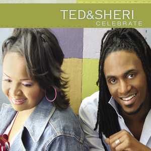 Ted & Sheri Turn It Around cover