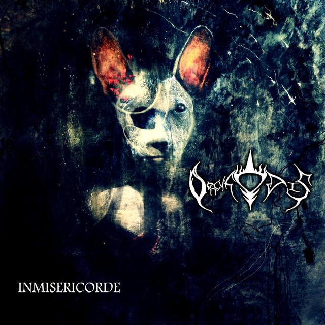 Orcus O dis