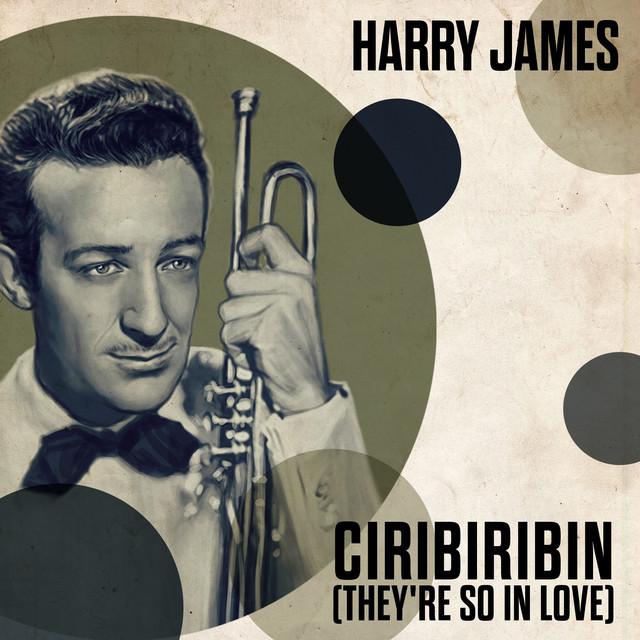 Ciribiribin (They're So In Love)