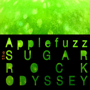 Key & BPM for 80's Music by Applefuzz   Tunebat
