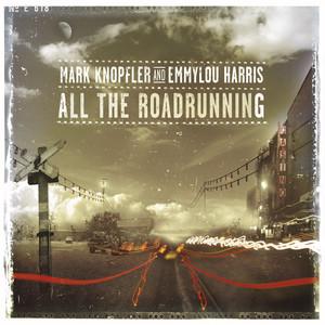 All The RoadRunning album