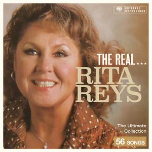 The Real... Rita Reys album
