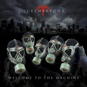 Welcome To The Machine Albümü