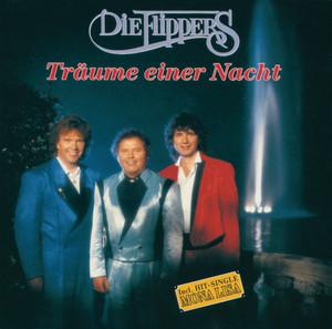 Träume einer Nacht album