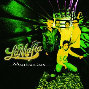 Momentos album