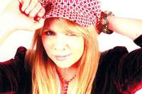 Lisa Lauren profile
